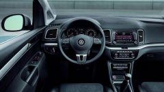 VW - Tutte le novità del model year 2013 - Immagine: 16