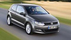 VW - Tutte le novità del model year 2013 - Immagine: 20
