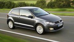 VW - Tutte le novità del model year 2013 - Immagine: 18