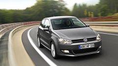 VW - Tutte le novità del model year 2013 - Immagine: 17