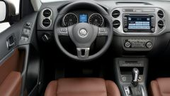 VW - Tutte le novità del model year 2013 - Immagine: 24
