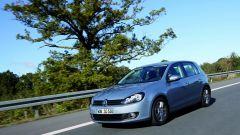 VW - Tutte le novità del model year 2013 - Immagine: 2