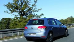 VW - Tutte le novità del model year 2013 - Immagine: 5