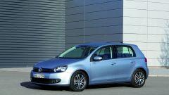 VW - Tutte le novità del model year 2013 - Immagine: 4