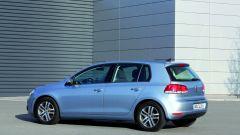 VW - Tutte le novità del model year 2013 - Immagine: 3