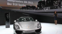 Tutto sul Salone di Francoforte 2013 - Immagine: 165