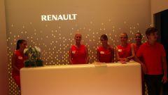 Tutto sul Salone di Francoforte 2013 - Immagine: 107