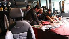Tutto sul Salone di Francoforte 2013 - Immagine: 97