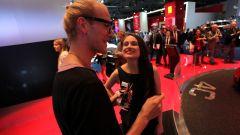 Tutto sul Salone di Francoforte 2013 - Immagine: 77