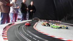 Tutto sul Salone di Francoforte 2013 - Immagine: 49