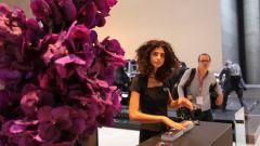 Tutto sul Salone di Francoforte 2013 - Immagine: 9