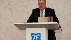 Salone di Francoforte 2011: l'elenco aggiornato - Immagine: 77