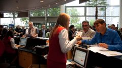Salone di Francoforte 2011: l'elenco aggiornato - Immagine: 75