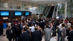Salone di Francoforte 2011: l'elenco aggiornato - Immagine: 67