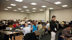 Salone di Francoforte 2011: l'elenco aggiornato - Immagine: 68