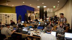 Salone di Francoforte 2011: l'elenco aggiornato - Immagine: 72
