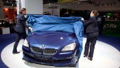 Salone di Francoforte 2011: l'elenco aggiornato - Immagine: 58