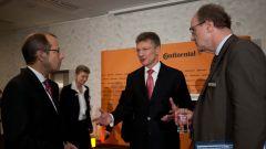Salone di Francoforte 2011: l'elenco aggiornato - Immagine: 61
