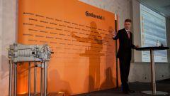 Salone di Francoforte 2011: l'elenco aggiornato - Immagine: 60