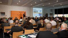 Salone di Francoforte 2011: l'elenco aggiornato - Immagine: 59