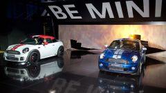 Salone di Francoforte 2011: l'elenco aggiornato - Immagine: 30