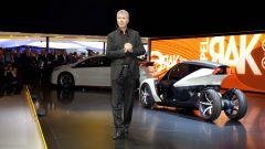Salone di Francoforte 2011: l'elenco aggiornato - Immagine: 27