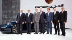 Salone di Francoforte 2011: l'elenco aggiornato - Immagine: 48