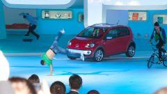 Salone di Francoforte 2011: l'elenco aggiornato - Immagine: 45