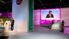 Salone di Francoforte 2011: l'elenco aggiornato - Immagine: 26