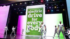 Salone di Francoforte 2011: l'elenco aggiornato - Immagine: 8