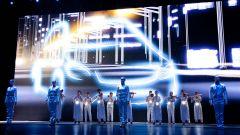 Salone di Francoforte 2011: l'elenco aggiornato - Immagine: 6
