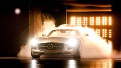 Salone di Francoforte 2011: l'elenco aggiornato - Immagine: 5