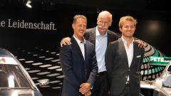 Salone di Francoforte 2011: l'elenco aggiornato - Immagine: 4