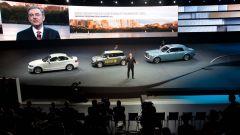 Salone di Francoforte 2011: l'elenco aggiornato - Immagine: 19