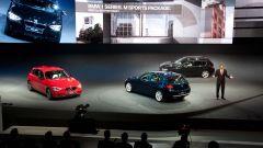 Salone di Francoforte 2011: l'elenco aggiornato - Immagine: 17