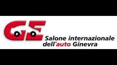 Tutte le novità del Salone di Ginevra 2012, l'elenco aggiornato - Immagine: 2