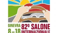 Tutte le novità del Salone di Ginevra 2012, l'elenco aggiornato - Immagine: 3