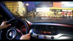 Tutte le prove auto del 2011 - Immagine: 21