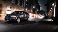 Tutte le prove auto del 2011 - Immagine: 25