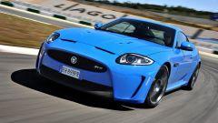 Tutte le prove auto del 2011 - Immagine: 36