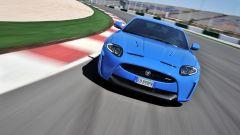 Tutte le prove auto del 2011 - Immagine: 39
