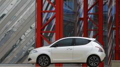 Tutte le prove auto del 2011 - Immagine: 48