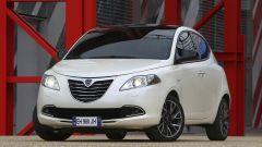 Tutte le prove auto del 2011 - Immagine: 47