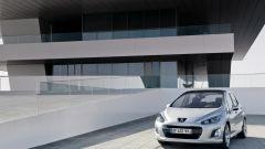 Tutte le prove auto del 2011 - Immagine: 51