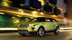 Tutte le prove auto del 2011 - Immagine: 55