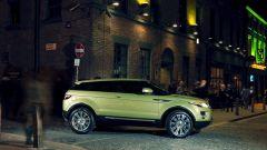 Tutte le prove auto del 2011 - Immagine: 59