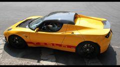 Tutte le prove auto del 2011 - Immagine: 71
