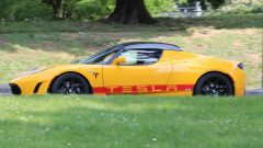 Tutte le prove auto del 2011 - Immagine: 74