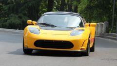 Tutte le prove auto del 2011 - Immagine: 75