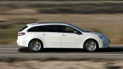Tutte le prove auto del 2011 - Immagine: 76
